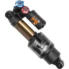 FOX SUSPENSION FLOAT X2 FACTORY 2POS REAR SHOCK - Sportopia Cycles