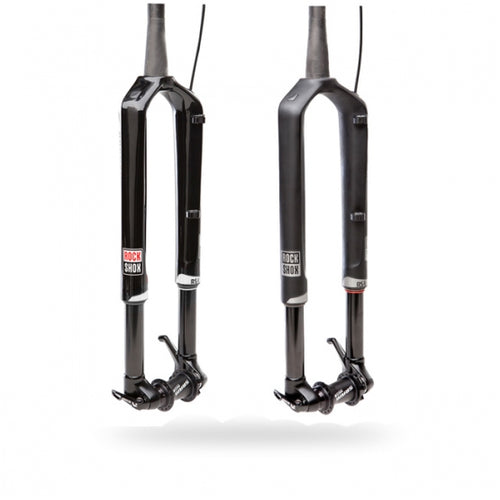 ROCK SHOX RS1 SA100 TP - Sportopia Cycles