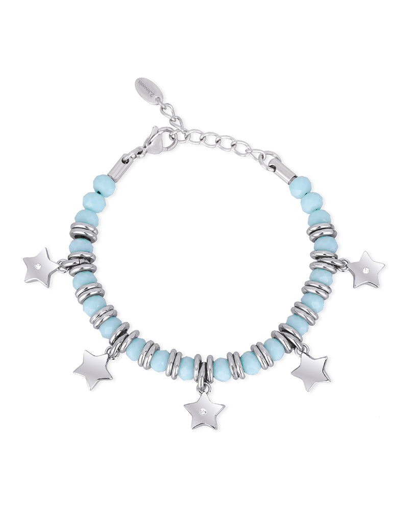 Bracciale 2Jewels Color Match da donna