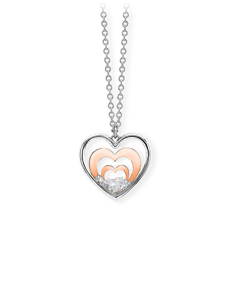 Collana 2Jewels Daylight da donna