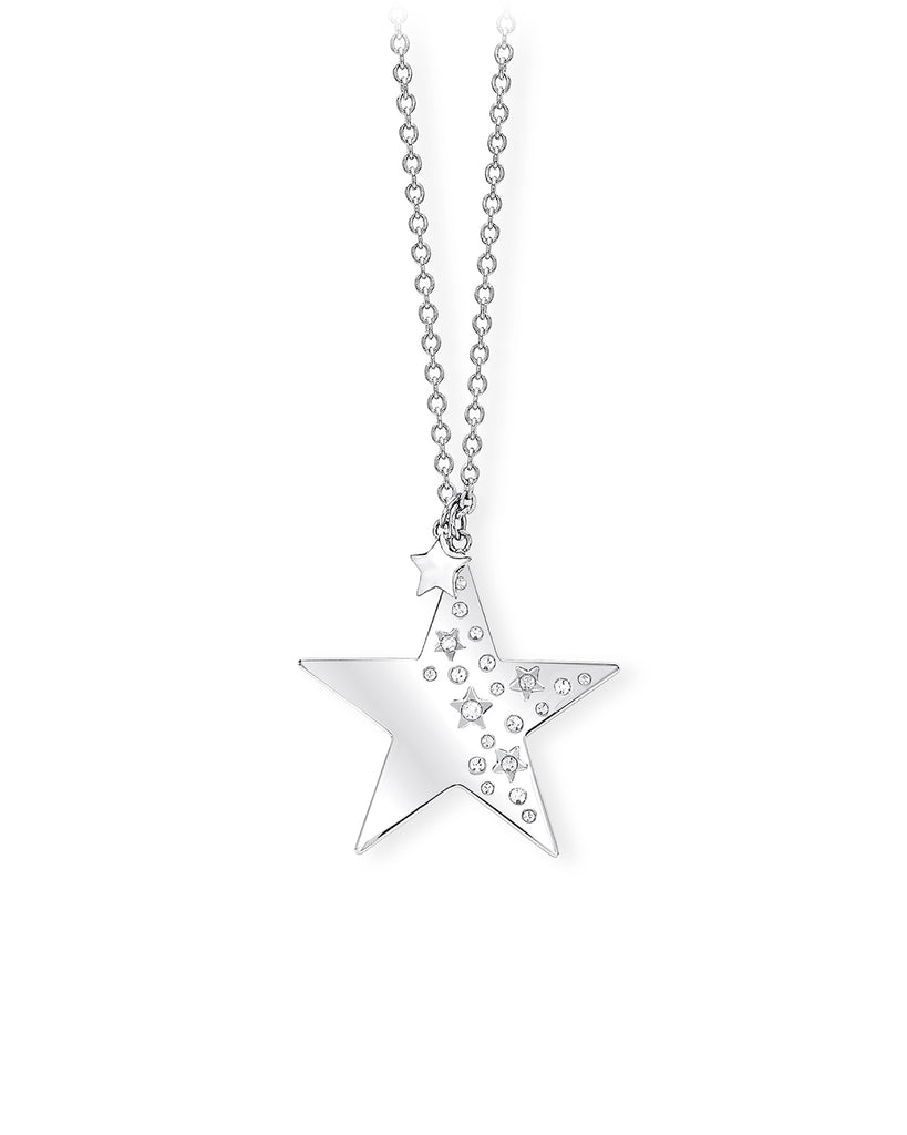 Collana 2Jewels Like A Star da donna