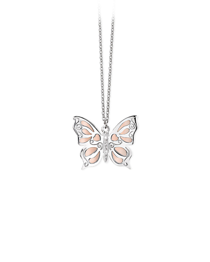 Collana 2Jewels Big Dreams da donna