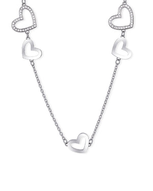 Collana 2Jewels Bright da donna