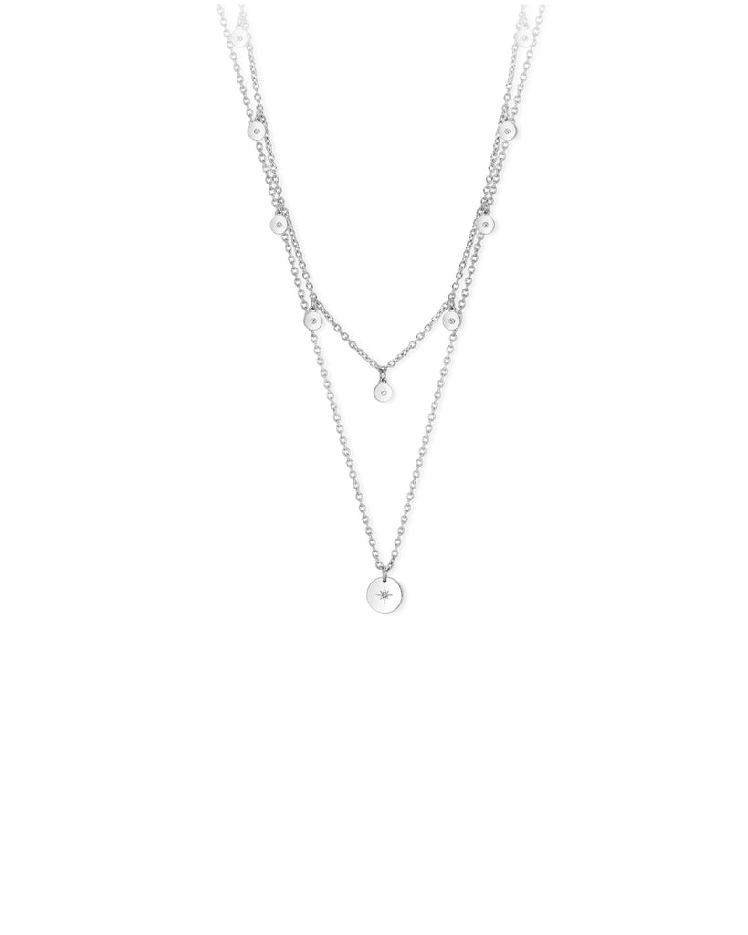 Collana 2Jewels Minimal Chic da donna