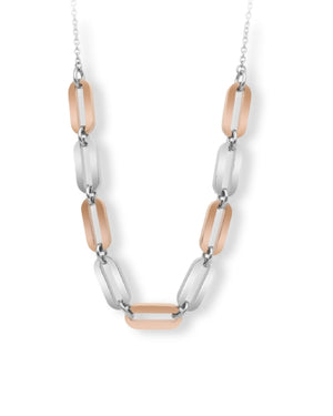 Collana 2Jewels Beverly Hills da donna