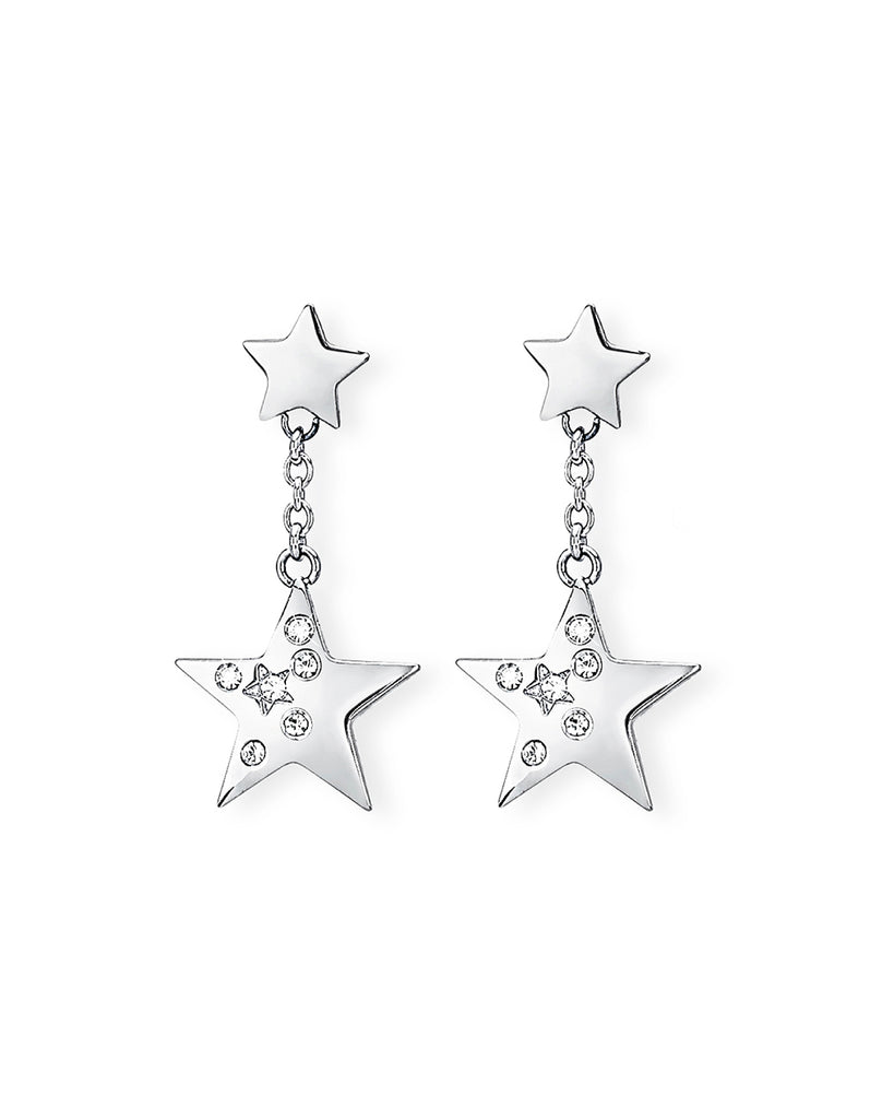 Orecchini 2Jewels Like A Star da donna