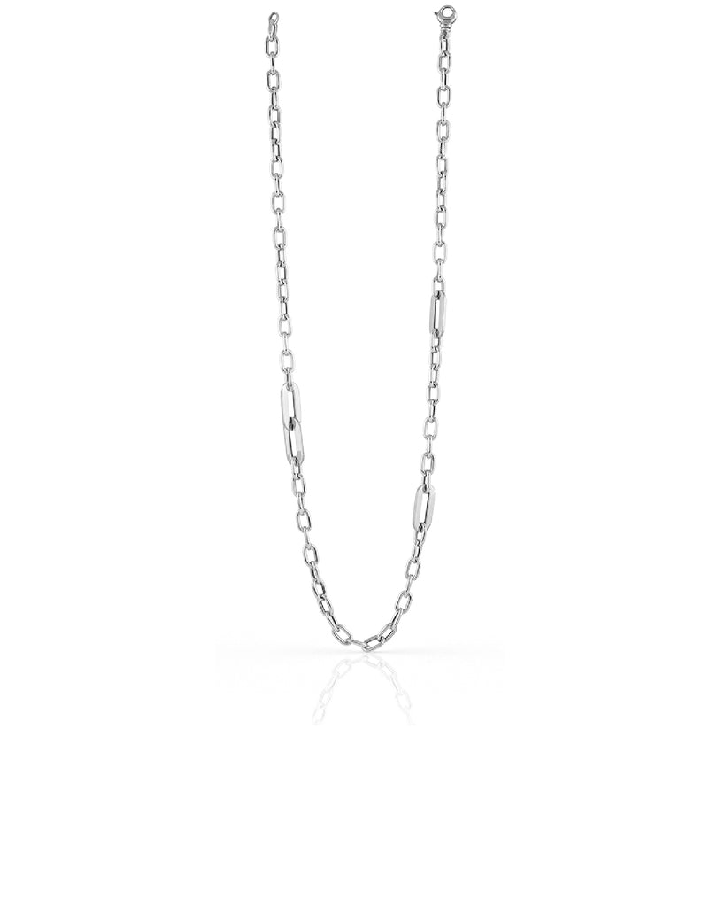 Collana Unoaerre Fashion Jewellery Silver da donna