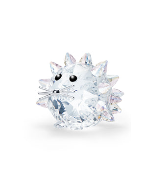 Oggetto decorativo Swarovski Replicas unisex