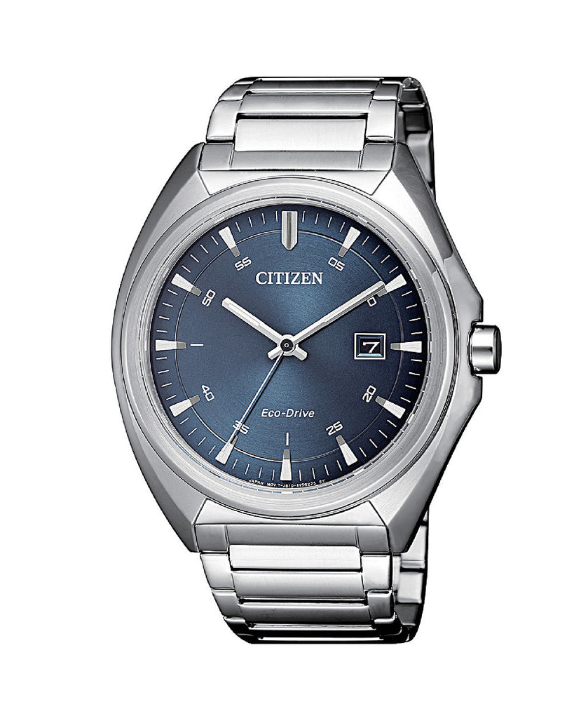 Orologi solo tempo Citizen of Collection da uomo