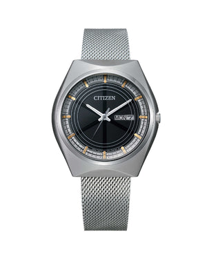 Orologio solo tempo Citizen Limited Edition unisex