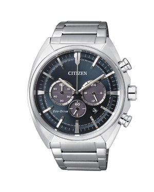 Orologi crono Citizen of Collection da uomo