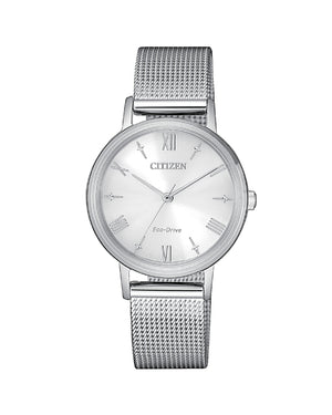 Orologi solo tempo Citizen of Collection da donna