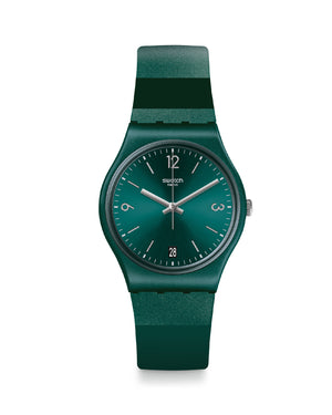 Orologio Swatch Stay in Style solo tempo unisex