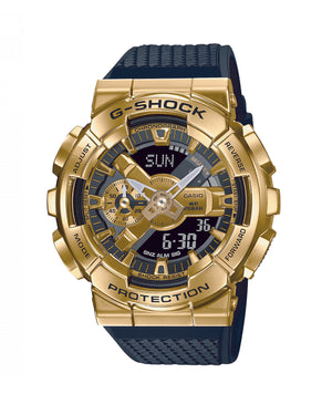 Orologio digitale Casio G-Shock da uomo