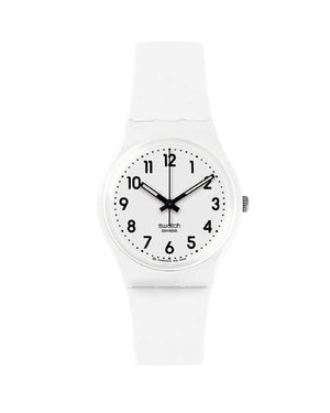 Orologio solo tempo Swatch New Core da donna
