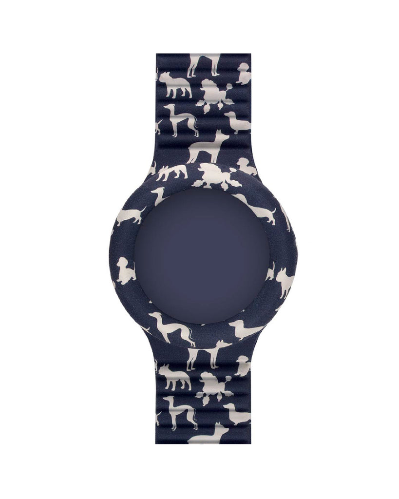 Cinturino orologio Hip Hop Cint Animals Addicted da donna