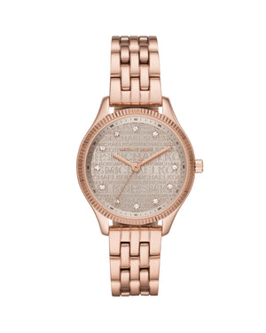 Orologio Michael Kors Lexington da donna