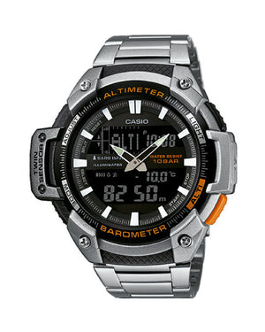 Orologio digitale Casio Collection da uomo