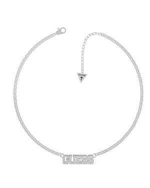 Collana Guess College 1981 da donna