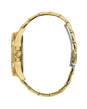 Orologio Guess Lady Frontier da donna