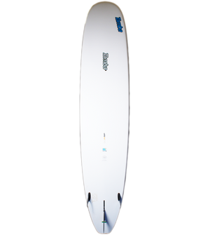 "RENTAL- T85 - Surfboard - 9'6"" x 23 x 3-3/8"
