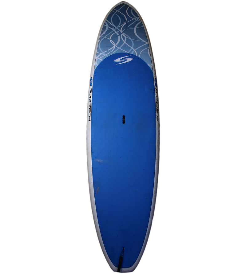 RENTAL- T9 - SUP Board - 10'8