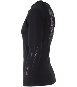 Roots Pullover Soft Hoodie