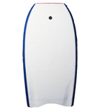 RENTAL - Body Board