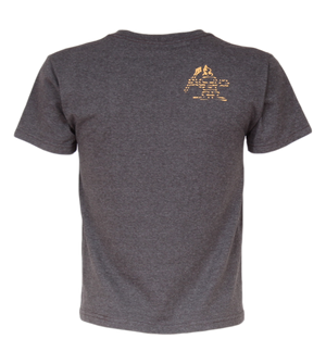 Tamba Wheel Tank Top Shirt