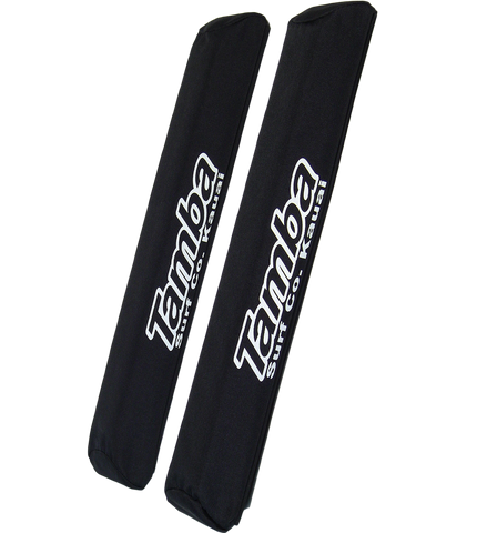 Tamba Sit-On-Top Rack Pads
