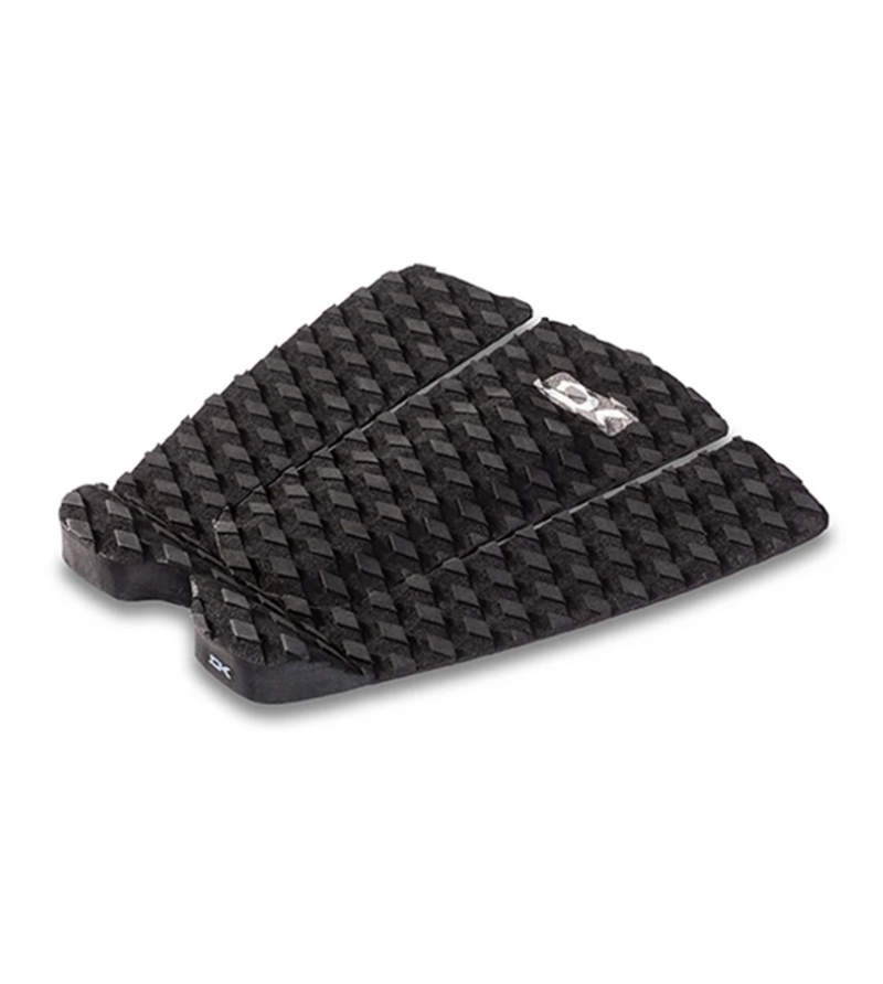 Dakine Andy Irons Pro Traction Pad - Black
