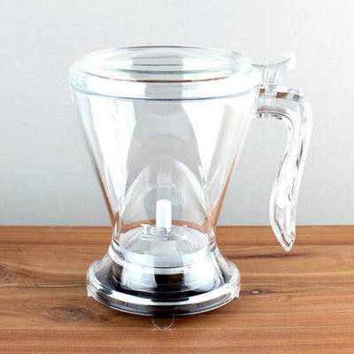 Loose Leaf Tea Express Infuser - RareBrew