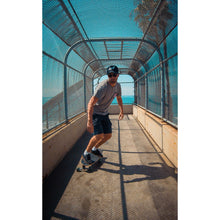 Load image into Gallery viewer, Surfeeling USA Super Fun Skateboard Series Skateboard