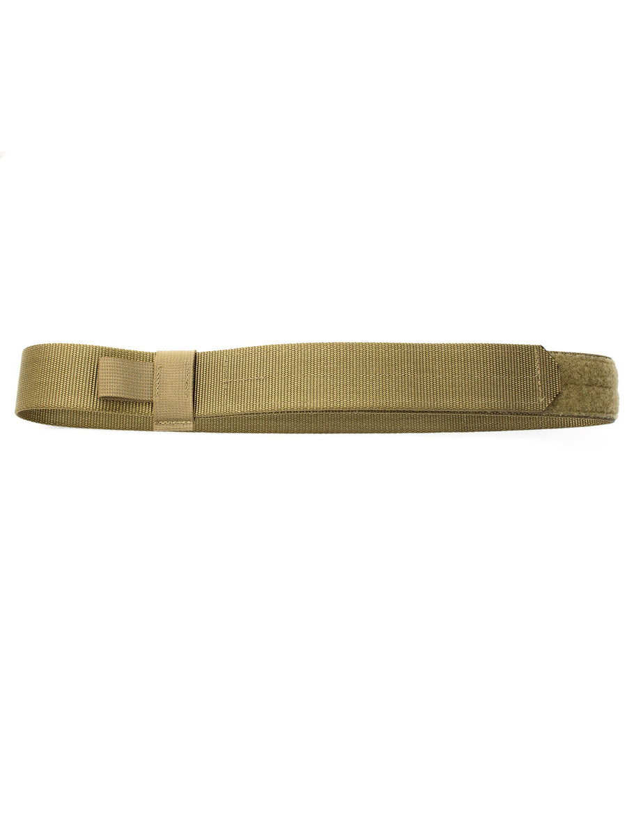 Tactical Under Pack (UP) Belt