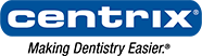 Centrix Dental Germany