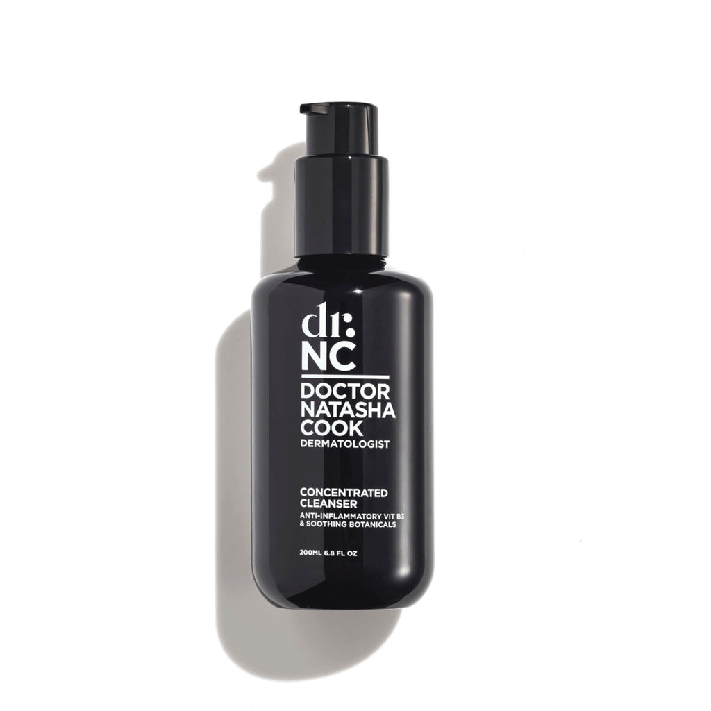 Natasha Cook Concentrated Cleanser