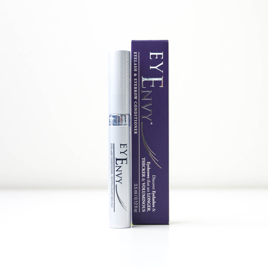 EyEnvy® Lash and Brow Growth Conditioner