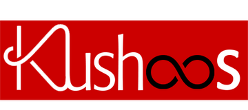 Kushaas Coupons and Promo Code