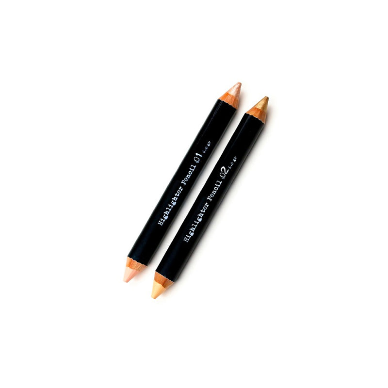 Highlighter Pencil 01 Champagne /Cherub