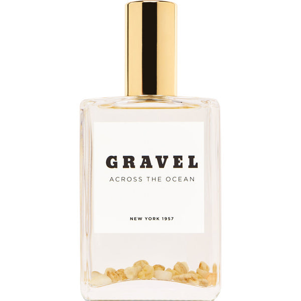 Across the Ocean Eau de Parfum