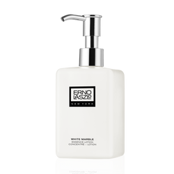 White Marble Essence Lotion