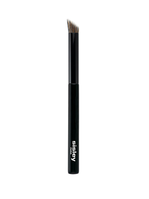 Pinceau  Eyeshadow Smudge Brush Estompe Paupieres