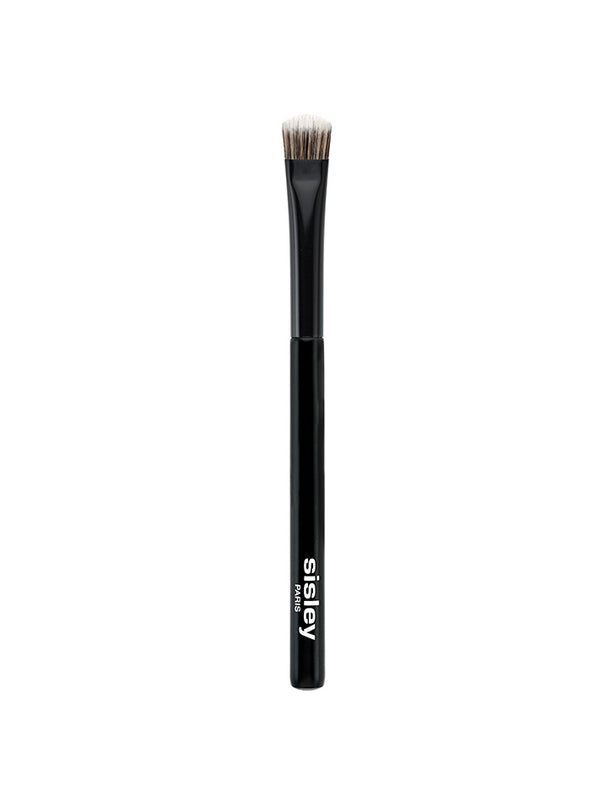 Pinceau Eyeshadow Shade Brush Ombreur
