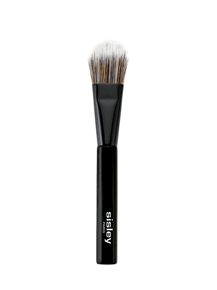 Pinceau Fluide Foundation Brush