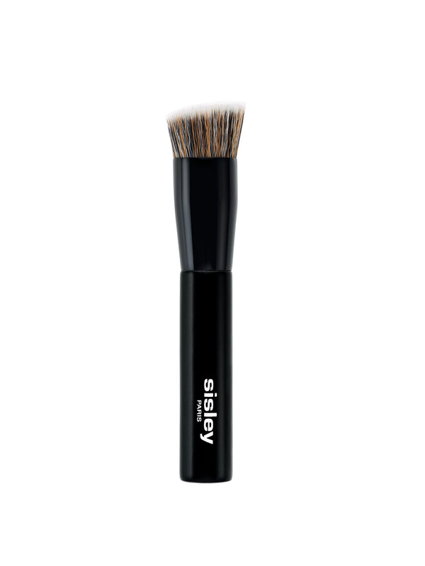 Pinceau Foundation Brush Fond de Teint