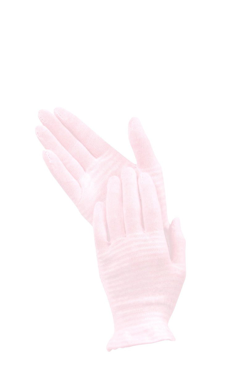 Cellular Performance Body  Treatment Gloves