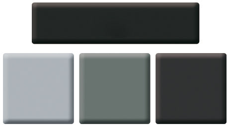 Colours Eye Shadow Palette 14 Shira Kasane