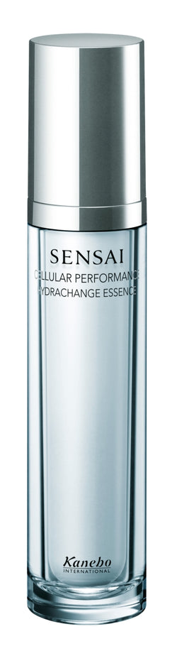 Cellular Performance Hydrating Hydrachange Essence