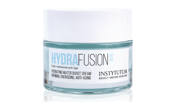 Hydrafusion 4DHA Water Burst Cream