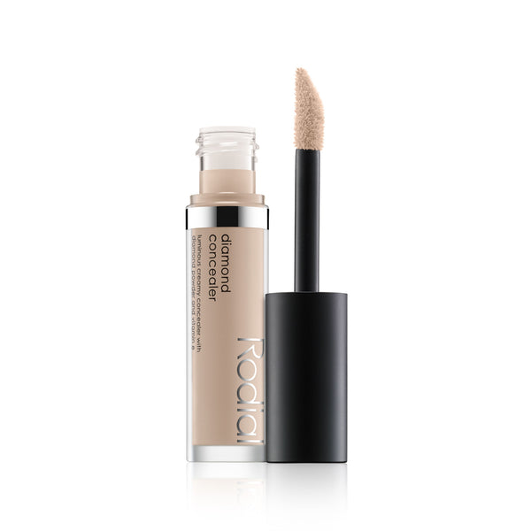 Diamond Concealer Shade10
